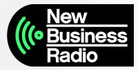 Wigli te gast bij New Business Radio