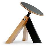 Wigli W1 actief zitten ergonomic chair