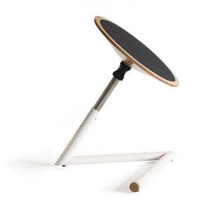 Wigli A2 actief zitten adjustable ergonomic chair